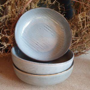 Broste schaaltje - Ø 17 cm