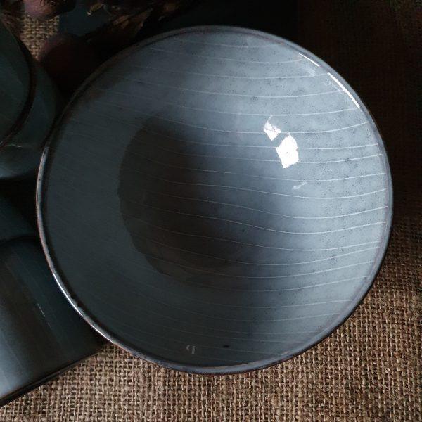 Broste kom - Ø 17 cm
